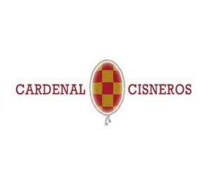 logo-cardenal-cisneros