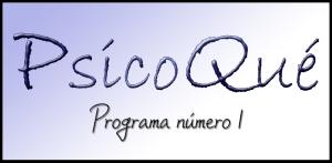 programa-1
