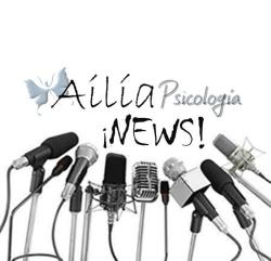 prueba 2 news