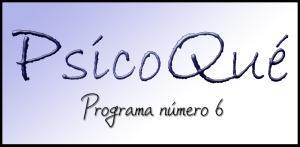 programa 6