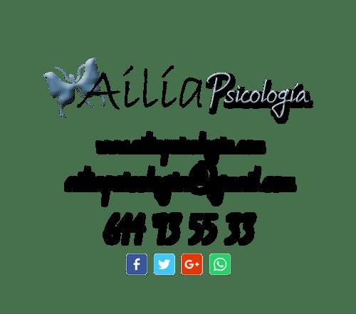 Ailía Info transparente