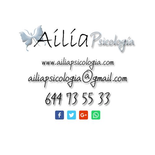 Ailía Info