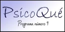 Ailía PsicoQué 9
