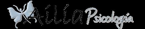 Ailía Logo-Transprente