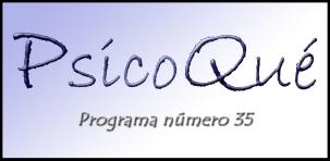 Ailía PsicoQué 35
